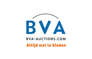 https://www.bva-auctions.com/en/seller/SchipVeiling
